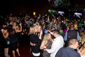 new years party in san diego best east bay new year s party 2017 2018 san ramon