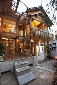Best Korean Style Interior Design Images On Pinterest Korean - Home style interior design 2