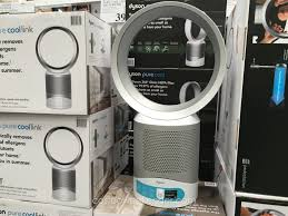 best dyson fan for fans costco delonghi air conditioner best of dyson heater fan
