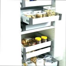 rangement int駻ieur placard cuisine rangement interieur placard cuisine cuisine pour cuisine cuisine