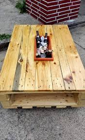 best 25 pallet jack ideas on pinterest wooden pallet projects