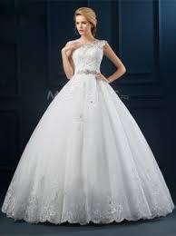princesse robe de mariã e robe de mariée princesse sur mesure robe de mariée modanie