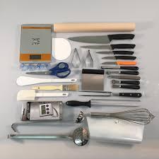 mallette couteau cuisine professionnel mallettes cuisine couteaux manche surmoulé qualité professionnelle