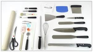 malette cap cuisine test des mallettes deglon par couteauxduchef conseils