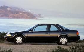 1988 honda accord lxi coupe car insurance info