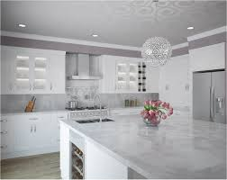 kitchen cabinets santa ana cabinets warehouse city of industry yelp imanisr com