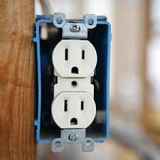electrical outlet install ielectronics com