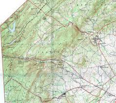 Franklin Maps Adams County Pennsylvania Township Maps