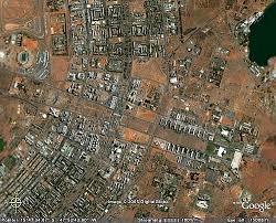 map of brasilia map of brasilia 15 000 high