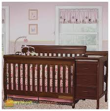black crib with changing table baby crib changing table and dresser sets best of 13 unique cribs 19