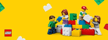 best places to shop on black friday 2017 target lego target