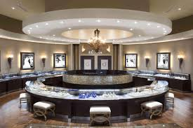 Furniture Store In Bangalore Jewellery Shop Interior Design Photos Interior Design Inspiration