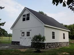 Metal Siding For Pole Barns 115 Best Barn Images On Pinterest Pole Barn Houses Pole Barns