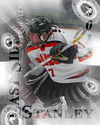 hockey templates for photoshop 8 new sets for 2015
