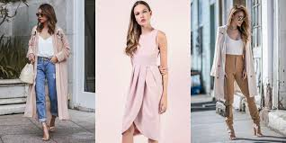 what to wear to job interview female 10 trendy to impress at your next job interview