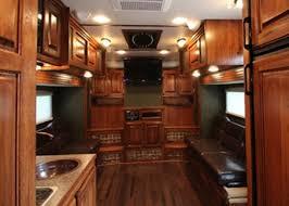 horse trailer living quarter floor plans horse trailers with living quarters shadow horse trailer lq