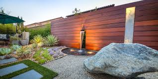 Pebbles And Rocks Garden 5 Benefits Of A Rock Garden Contemporist
