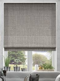 Roman Blinds Pics Best 25 Grey Roman Blinds Ideas On Pinterest Roman Blinds Grey