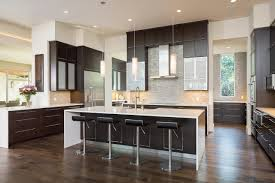 High Ceiling Kitchen by Ceiling High Kitchen Cabinets