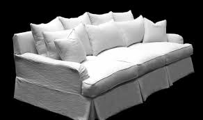 Sofas For Sale Aberdeen Amiable Impression Sofa Bed Sale Aberdeen Compelling White Leather