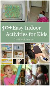171 best rainy day activities for kids images on pinterest gross