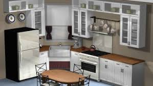 Mahogany Kitchen Cabinet Doors Inexpensive Kitchen Islands Making Kitchen Cabinet Doors Kitchen