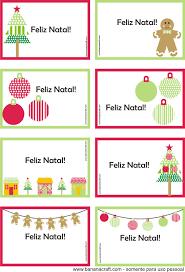 cartoes natal para imprimir noite feliz pinterest natal