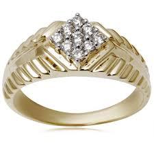 men gold ring design gents gold ring collection online new design gold finger ring