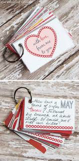 gifts for boyfriend 25 christmas gifts for boyfriend hative