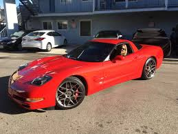 kerbeck corvette complaints why i sold my chevy corvette the drive