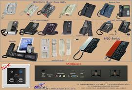 bittel hotel phone beetel hotel phones wholesale trader from thane
