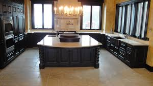 kitchen island kitchens alternative decorating wooden base