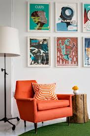 axiom law designer office office space pinterest colorful