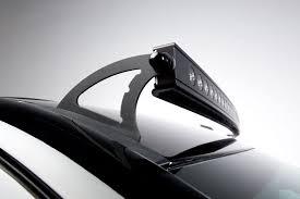 50 inch single row curved light bar