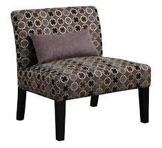 Home Decor Accent Chairs by Accent Chair Living Room Modern Chairs Design