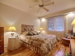chambre des metier laval chambre des metier laval 50 images maison vendu laval des