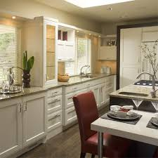 Urban Design Kitchens - kitchen urban kitchen design kitchen bar design kitchen