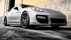 Porsche Panamera 2015 - 2015 porsche panamera turbo wallpaper hd car wallpapers