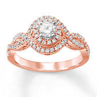 oval wedding rings engagement rings wedding rings