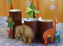 12 best projects to try images on pinterest jungle party jungle