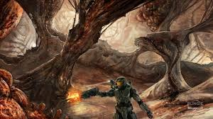 halo wars game wallpapers wallpapers halo wars game 1920x1080 850421 halo