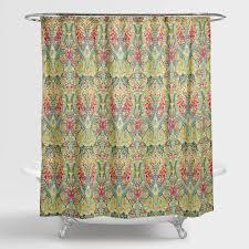 shower curtains world market best inspiration from kennebecjetboat alessia shower curtain world market