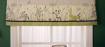 Willow Organic Baby Crib Bedding By Kidsline by Amazon Com Kids Line 6 Piece Bunny Meadow Crib Bedding Set