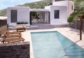 naxos real estate property details for sale residential modern