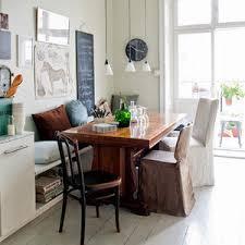 küche sitzecke einrichtungsideen sitzecke in der kuche einrichtungsideen fur