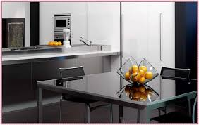 Modern Kitchen Tables by Contemporary Kitchen Table Contemporary Kitchen Tables And Chairs