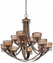 Minka Lavery Mini Chandeliers Chandeliers And Quality Indoor Lighting Products In Houston Tx