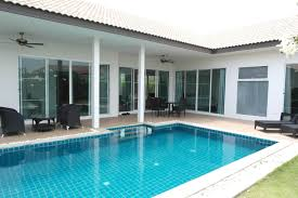 real estate and property for sale in thailand thaivisa property
