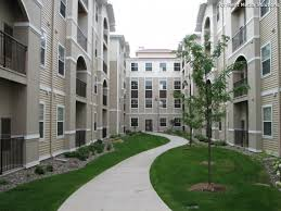 university of minnesota twin cities apartment reviews and