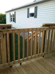 wooden porch gates wooden garden gates traditional porch wooden